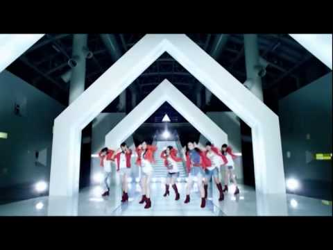 Fairies - Sparkle PV/MV [English Subbed] -5mTyGDPslDY