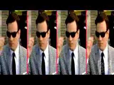 Down With Love Trailer