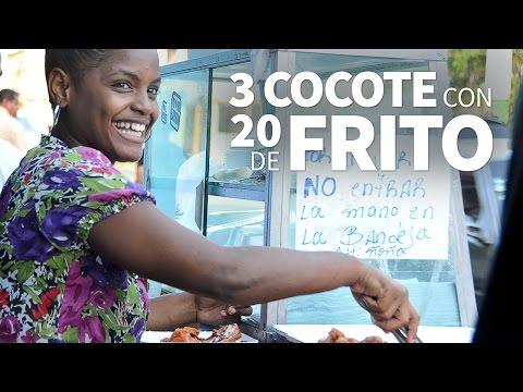 Con 15 mil pesos de crédito solidario se crearon 5 empleos en la familia