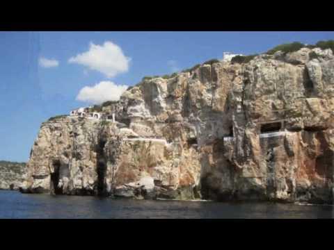 Menorca - Islas Baleares - España