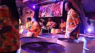 Renegades Steel Orchestra I