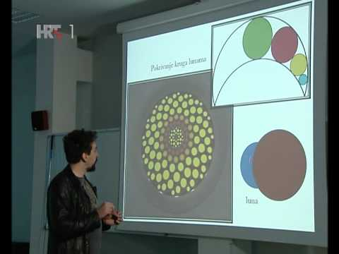 Leonardo Da Vinci-Trenutak Spoznaje- 7.4.2011