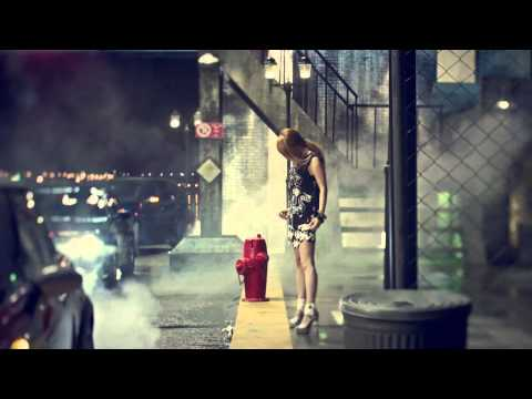 2NE1 - LONELY [HD]