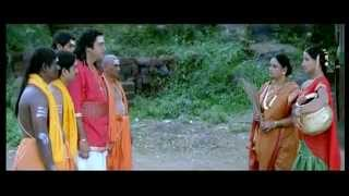 Ramappa Movie Promo Song