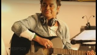 Watch AR Rahman Live Concert at Coimbatore and Chennai...! Red Pix tv Kollywood News 01/Dec/2015 online