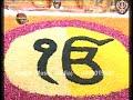 Bhai Manpreet Singh Ji Kanpuri - Har Ka Naam from Ragga Music - 9868019033