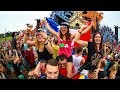 Italobrothers - Stamp On The Ground (The Gentle Hardstyle Bootleg) | HQ Videoclip