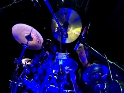 The Cure - Close To Me (Bestival Live 2011)
