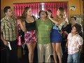 El Cartel Del Humor 16/06/13 | ESCOBAR El Patron del Mal y sus Peladitas Parte 1 | (5/10)
