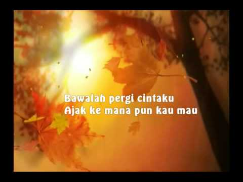 Bawalah Cintaku (Feat. Tata)