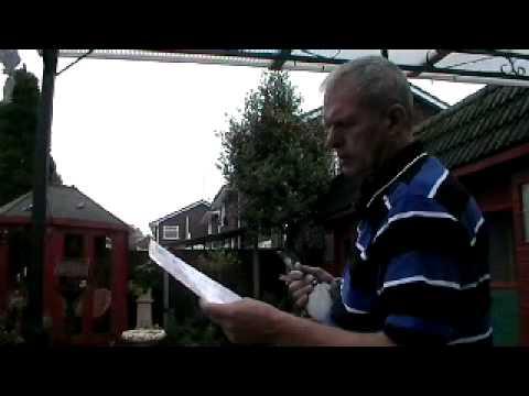 Patrick McDonald NL1547897