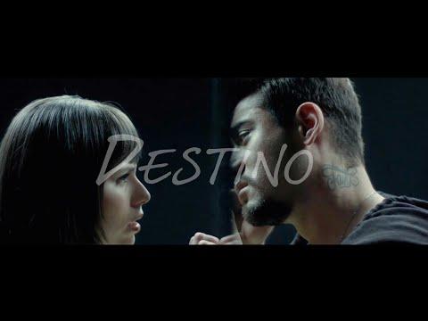 Lucas Lucco - Destino - Clip Oficial