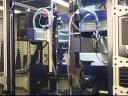Visumatic Dual XY Robot Automatic Assembly Machine