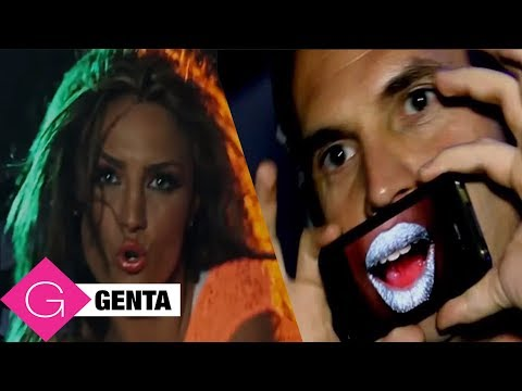 GENTA & DALOOL - GUXIMI Official HD VideoYoutube.mp4