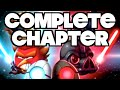 Angry Birds Star Wars 2: MASTER YOUR DESTINY - Complete Gameplay Walkthrough (iPhone, IPad, Android)