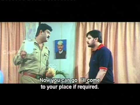 Mid Night Murder - Latest Bhojpuri Movie - Part 3 of 10