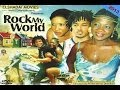 Rock My World 1 - Nollywood Movies