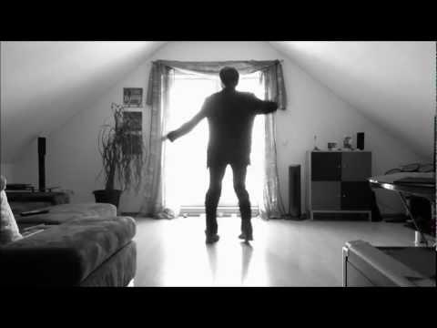 Dance Like No ones Watching - Parov Stelar - All Night (JSM)