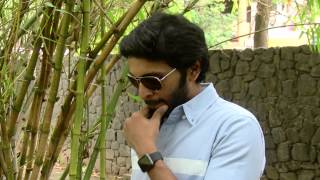 Watch I am Happy That My Heroines are Getting More Popular - Actor Vikram Prabhu Red Pix tv Kollywood News 01/Aug/2015 online