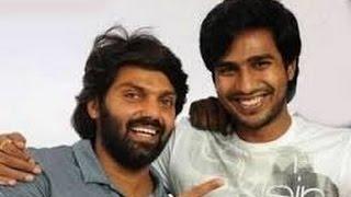 Watch Vishnu Vishal's offers goes to Arya?   Indru Netru Naalai Part 2 Red Pix tv Kollywood News 03/Jul/2015 online