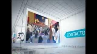 Contacto UMSA 08
