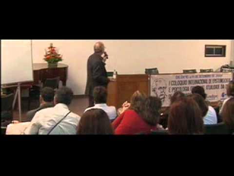 Encontros - Fernando Becker