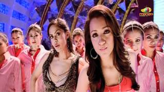 Dammu Movie Songs | Back To Back Song Trailers