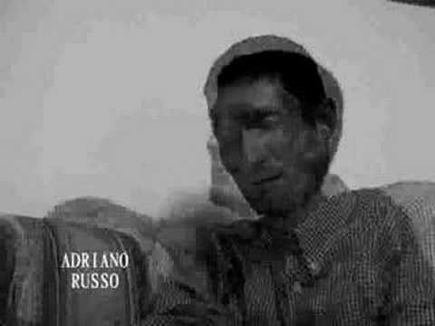 Senza ragione - Documentario antipsichiatrico - Trailer