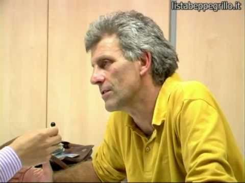 Giuseppe Altieri: agroecologo e docente di fitopatologia, entomologia e agricoltura biologica