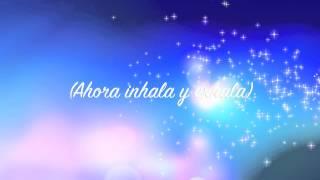 La Oración de la Luz (Amor, Paz y Luz).