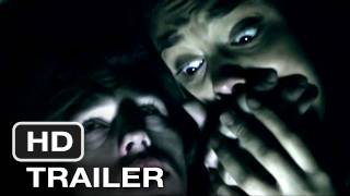 Urban Explorer (2011) Movie Trailer HD