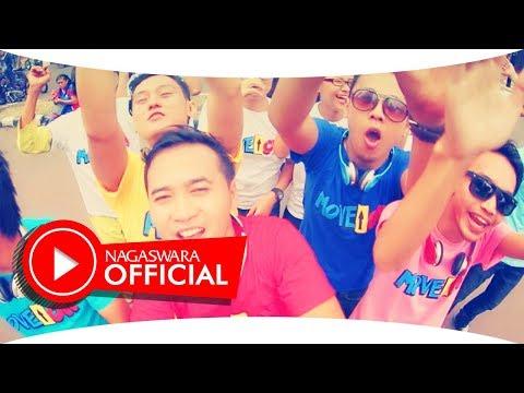 video hello band single parent Single parent (hello band) - funkot remix indo galau hello - single parent - official music video - nagaswara hello single parent nagaswara nstv official.