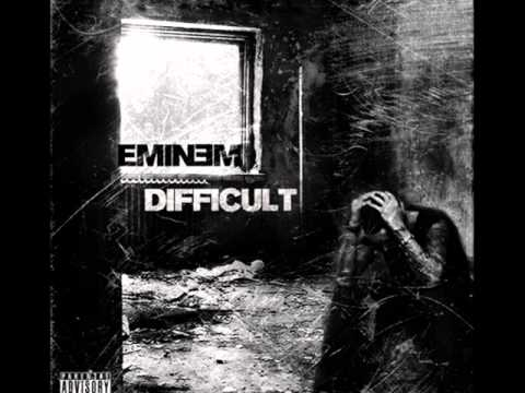 Eminem - You Came Back Down ( New Song 2012 )