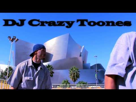 Mic It  DJ Crazy Toones Mix Blog feat. Young MayLay [Official Music Video HD Quality]