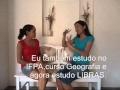 DIALOGO EM LIBRAS VERSÃO 1