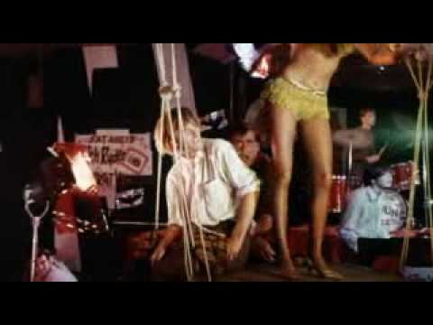 Teenage Mother (1967) trailer