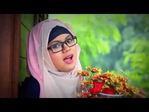 GALAU by RIRIN PAPUA, Musik Pop Indonesia Terbaru 2014 (((Bumi joGja Studio)))