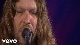 Petr Kolář - Ještě, že tě lásko mám