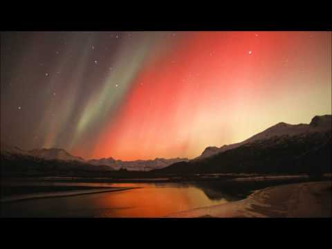 XXYYXX - Northern Lights - UCXJ1ipfHW3b5sAoZtwUuTGw