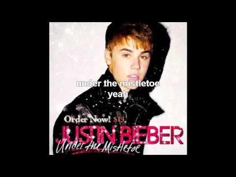 *DayDream*Justin Bieber Love Story Epi 2