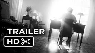 S. Trailer (2013) - J.J. Abrams 'Mystery' Project HD