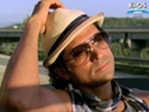 Zindagi Na Milegi Dobara - Exclusive Theatrical Trailer -61Vc46RbVOs