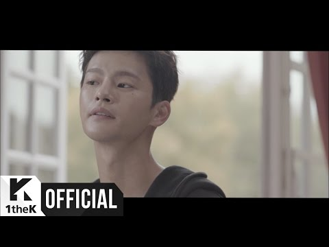 The Tigrt Moth (OST. Shopping King Louie)