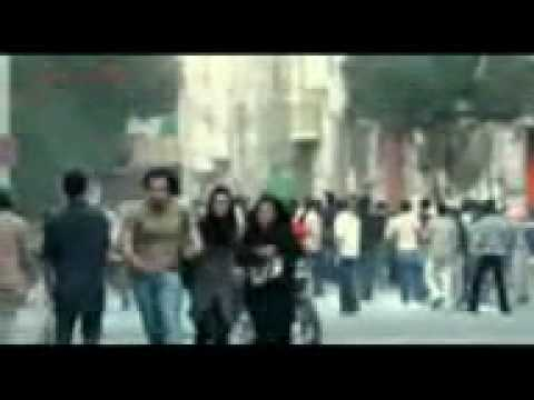 Complete Documentary of what really happened in iran after election