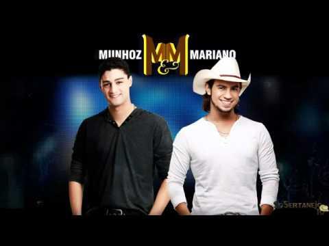 Munhoz e Mariano - Camaro Amarelo -62dpoxLu_yE