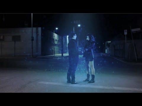 Gravity - Jason Chen (Official Music Video)