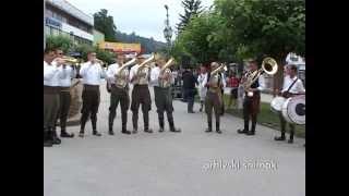25 07 TO DRAGACEVO PRIPREME OKO 55. SABORA TRUBACA