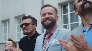 KSM - Mała Polonia - Odcinek 7