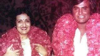 Watch Rajinikanth 35th Wedding Celeb Red Pix tv Kollywood News 26/Feb/2015 online