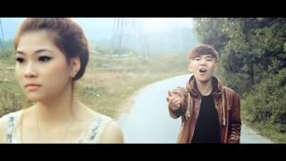 Teaser MV Ánh Sáng Nơi Cuối Con Đường - Đăng Khoa ft. Kun